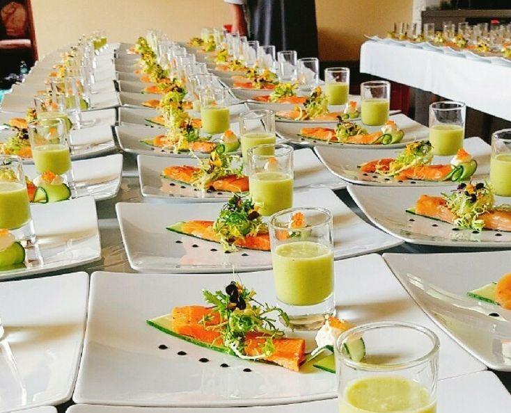 Culinary 20