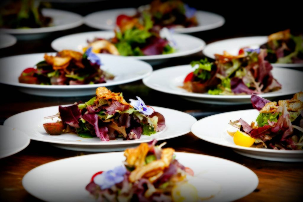 Culinary 17