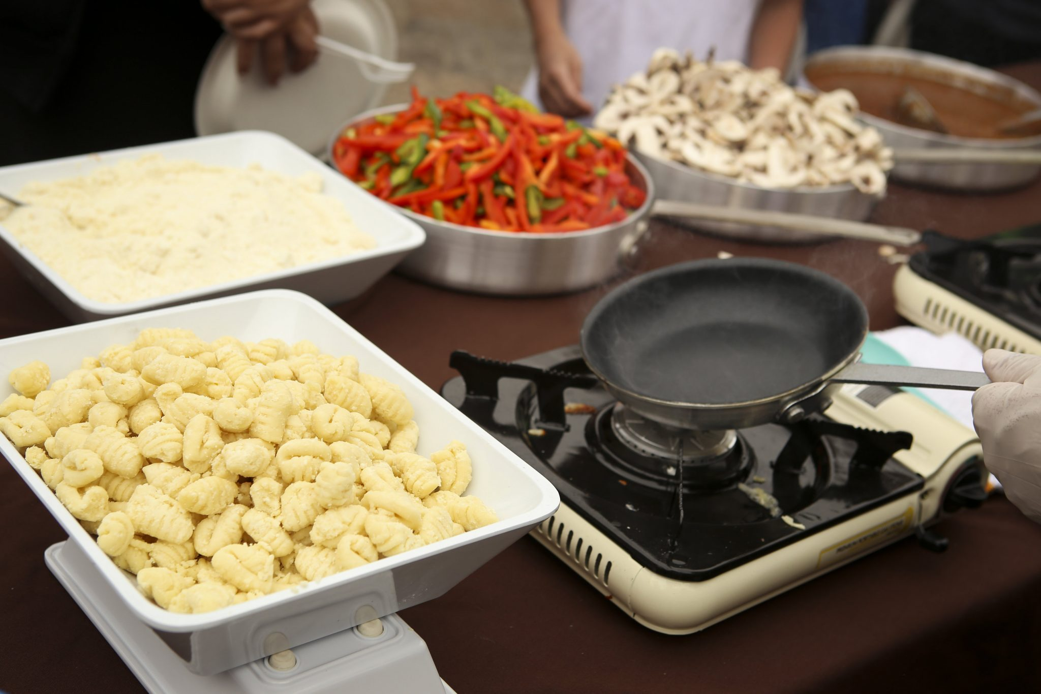Culinary5