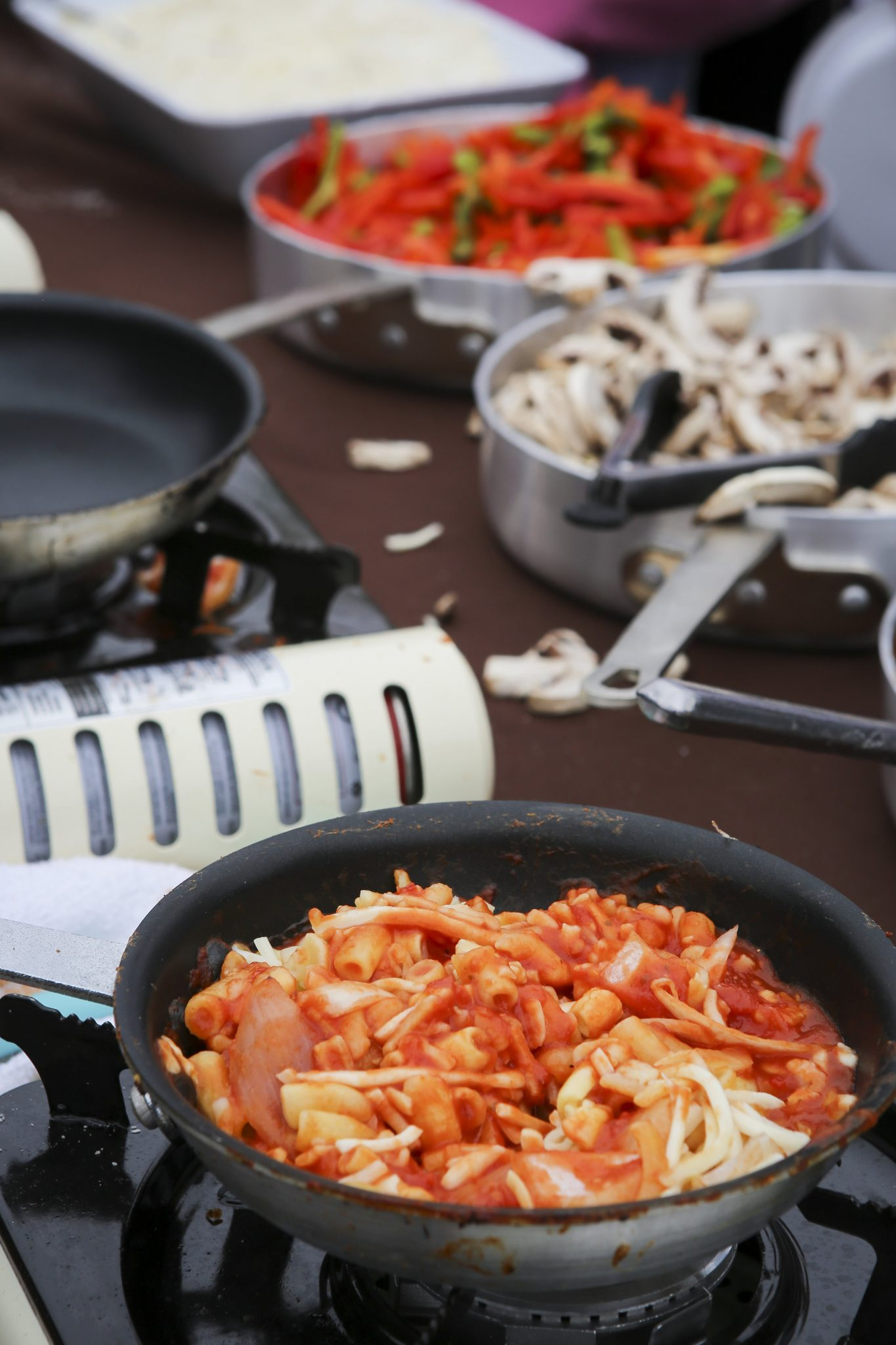Culinary14
