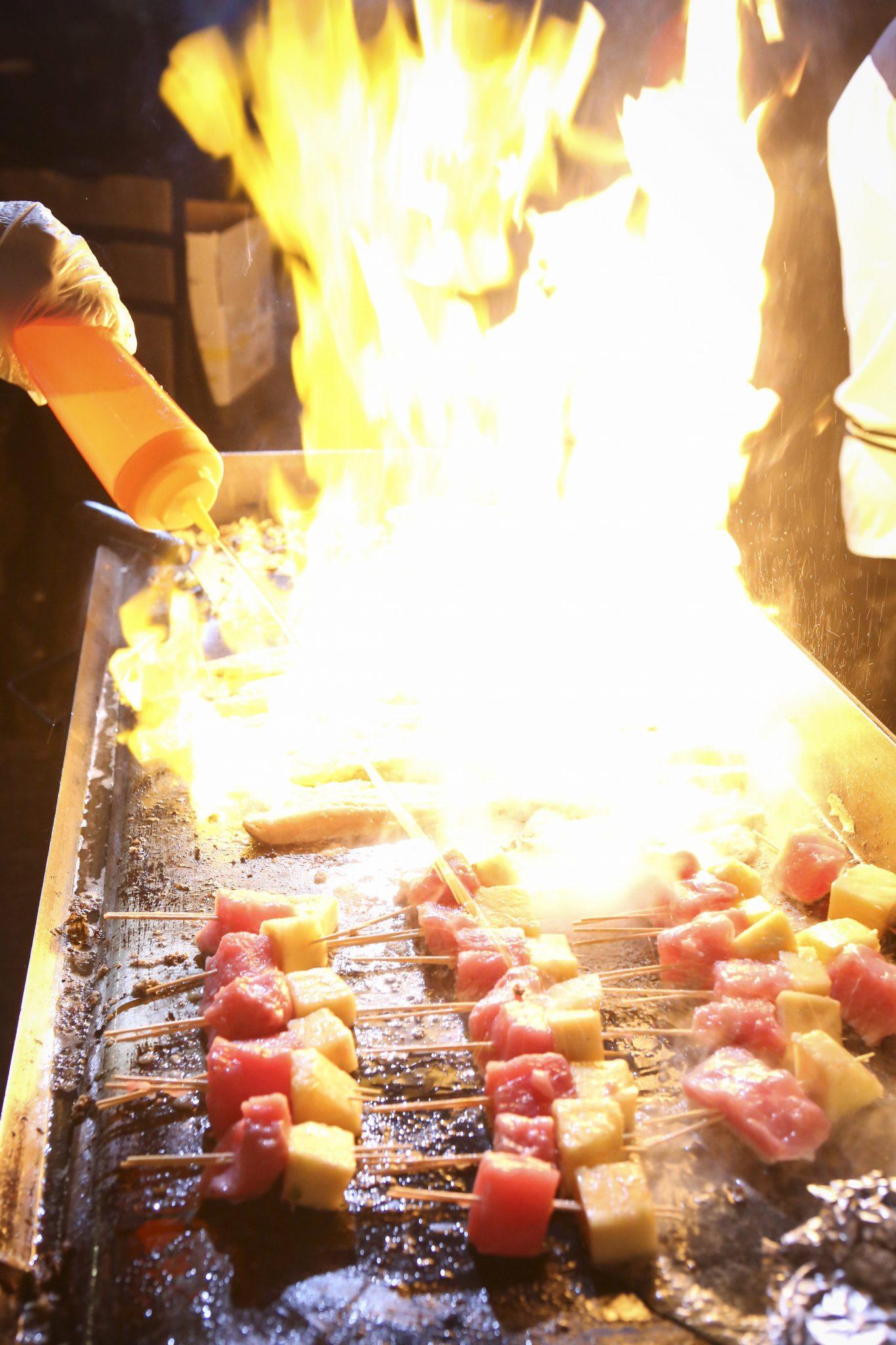 Culinary53