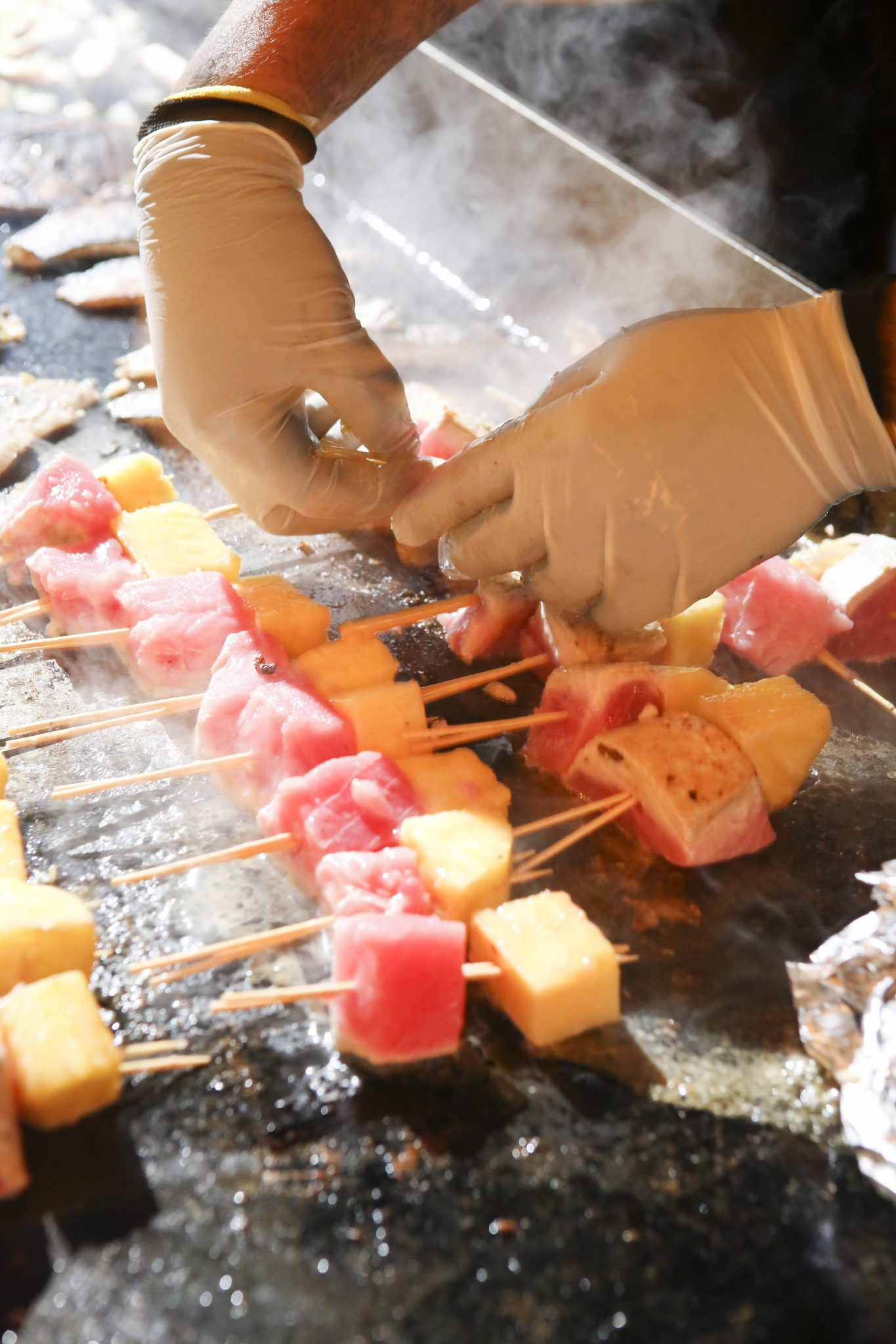 Culinary54